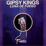 Gipsy Kings, Luna de Fuego