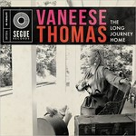 Vaneese Thomas, The Long Journey Home