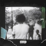 J. Cole, 4 Your Eyez Only