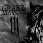 Grand Massive, III