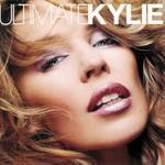 Kylie Minogue, Ultimate Kylie