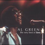 Al Green, The Very Best of Love