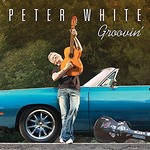 Peter White, Groovin' mp3