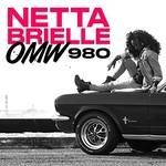 Netta Brielle, OMW 980