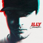 Illy, Cinematic