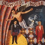 Crowded House, Crowded House (Deluxe Edition)