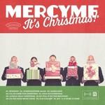 MercyMe, MercyMe, It's Christmas!