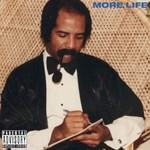 Drake, Fake Love