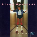 Linda Ronstadt, Living in the U.S.A. mp3