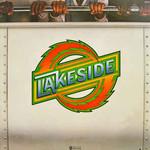 Lakeside, Lakeside