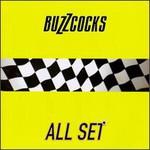 Buzzcocks, All Set