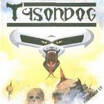 Tysondog, Shoot To Kill
