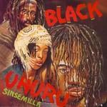 Black Uhuru, Sinsemilla