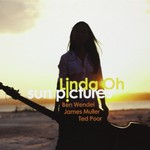 Linda Oh, Sun Pictures