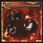 Crimsonfire, Crimsonfire