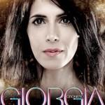 Giorgia, Oronero