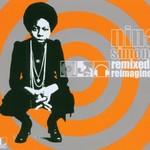 Nina Simone, Remixed & Reimagined