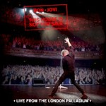 Bon Jovi, This House Is Not for Sale (Live from the London Palladium)