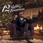 R. Kelly, 12 Nights Of Christmas