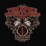 Turnpike Troubadours, Bossier City