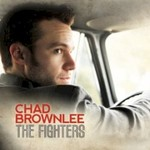 Chad Brownlee, The Fighters