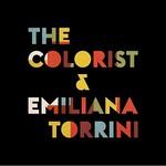 The Colorist & Emiliana Torrini, The Colorist & Emiliana Torrini