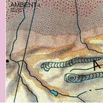 Brian Eno, Ambient 4: On Land