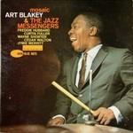Art Blakey & The Jazz Messengers, Mosaic mp3