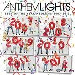 Anthem Lights, Best of the Year Medleys: 2007-2012