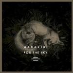 Harakiri for the Sky, Aokigahara