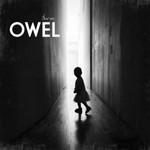 Owel, Dear Me