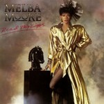 Melba Moore, Read My Lips mp3