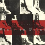 Death in Vegas, The Contino Sessions mp3