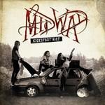 Midway, Kickstart Riot
