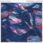 Zaac Pick, Constellations