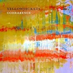 Yellowjackets, Cohearence