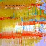 Yellowjackets, Cohearence mp3