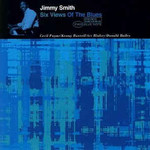 Jimmy Smith, Six Views Of The Blues mp3