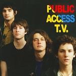 Public Access T.V., Never Enough