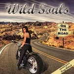 Wild Souls, On The Road