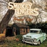 Smokey Fingers, Promised Land