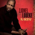 Lionel Loueke, Karibu