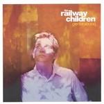 The Railway Children, Gentle Sound
