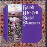 Ralph McTell, Spiral Staircase mp3