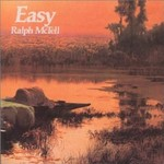 Ralph McTell, Easy