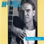 Ralph McTell, Stealin' Back
