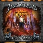 Jim Crean, Velvet Crush