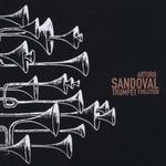 Arturo Sandoval, Trumpet Evolution