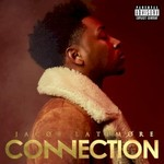 Jacob Latimore, Connection