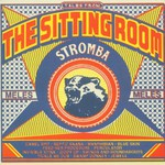Stromba, Tales From the Sitting Room